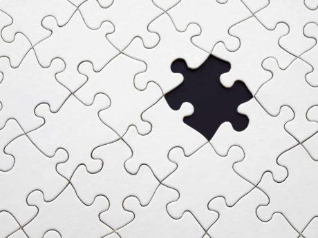 Webhosting: zoektocht naar een nieuwe samenwerking