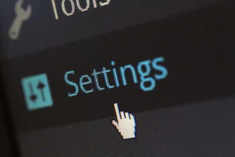 Tools die wij gebruiken: de website optimaal laten presteren is cruciaal