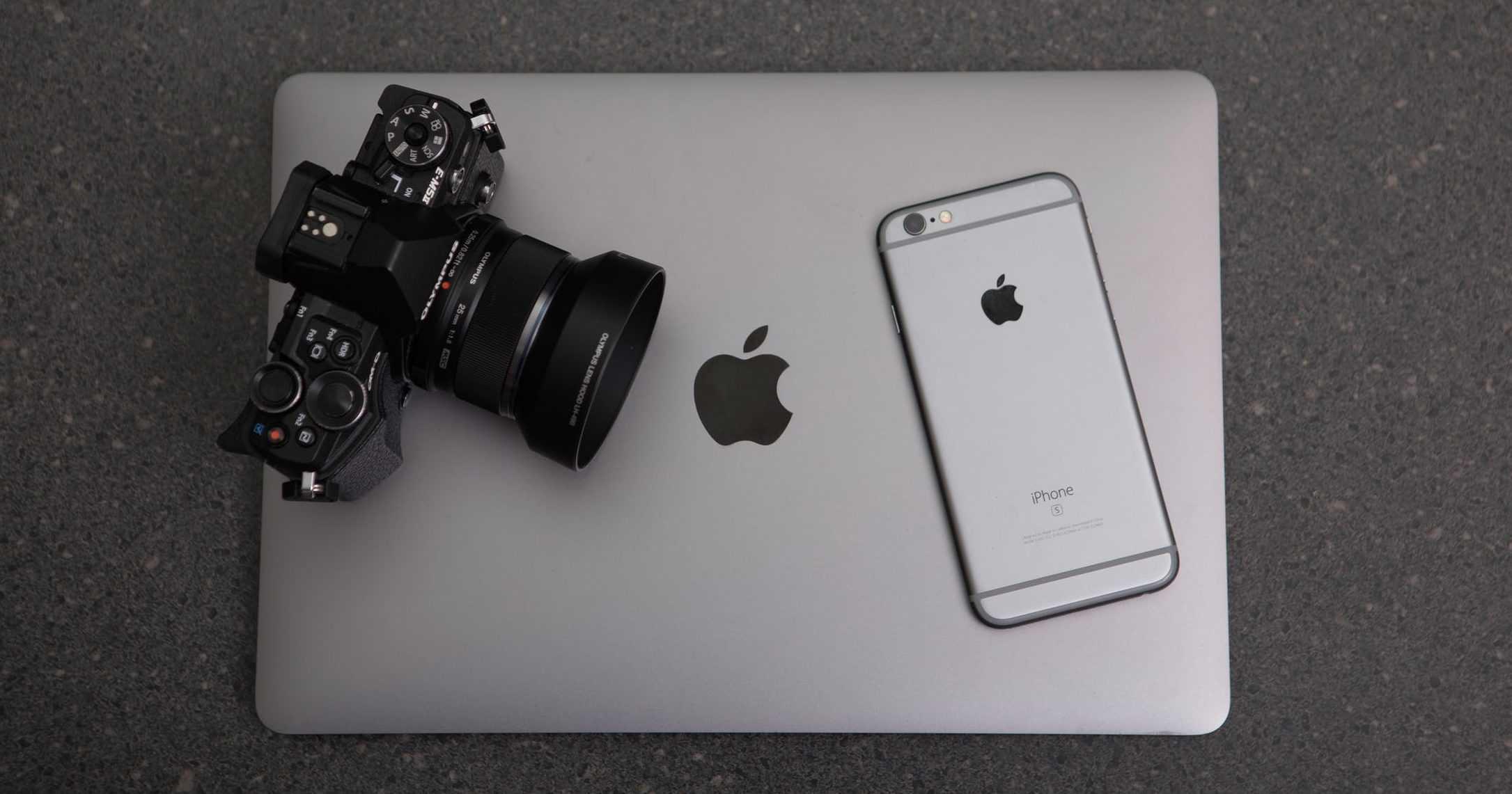Welke cursus fotografie past het beste bij jou?