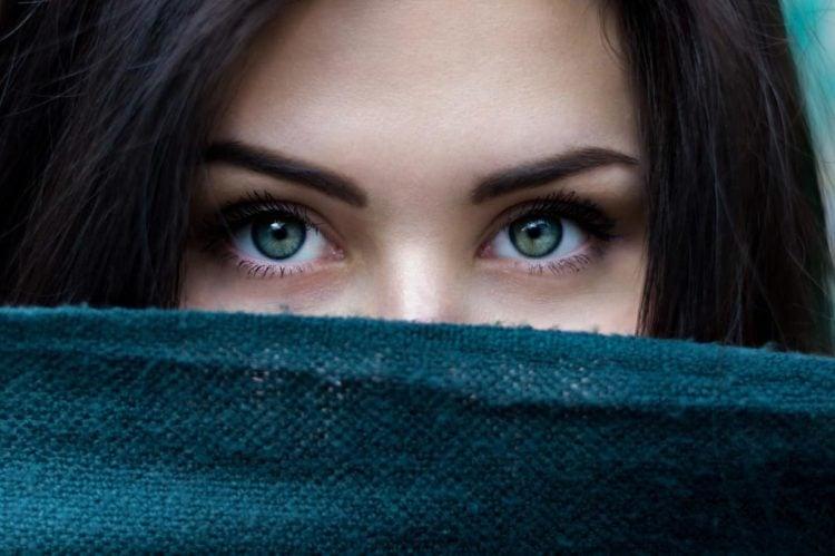 Sociale Angst de baas: Online Cursus Persoonlijke Groei