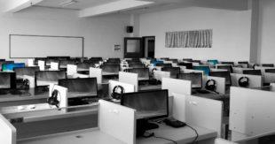 E-learning binnen klassieke educatie: Hoe zet je e-learning in?