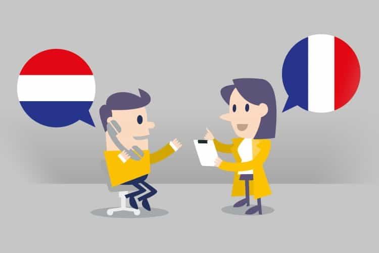 Online Cursus Frans voor Beginners