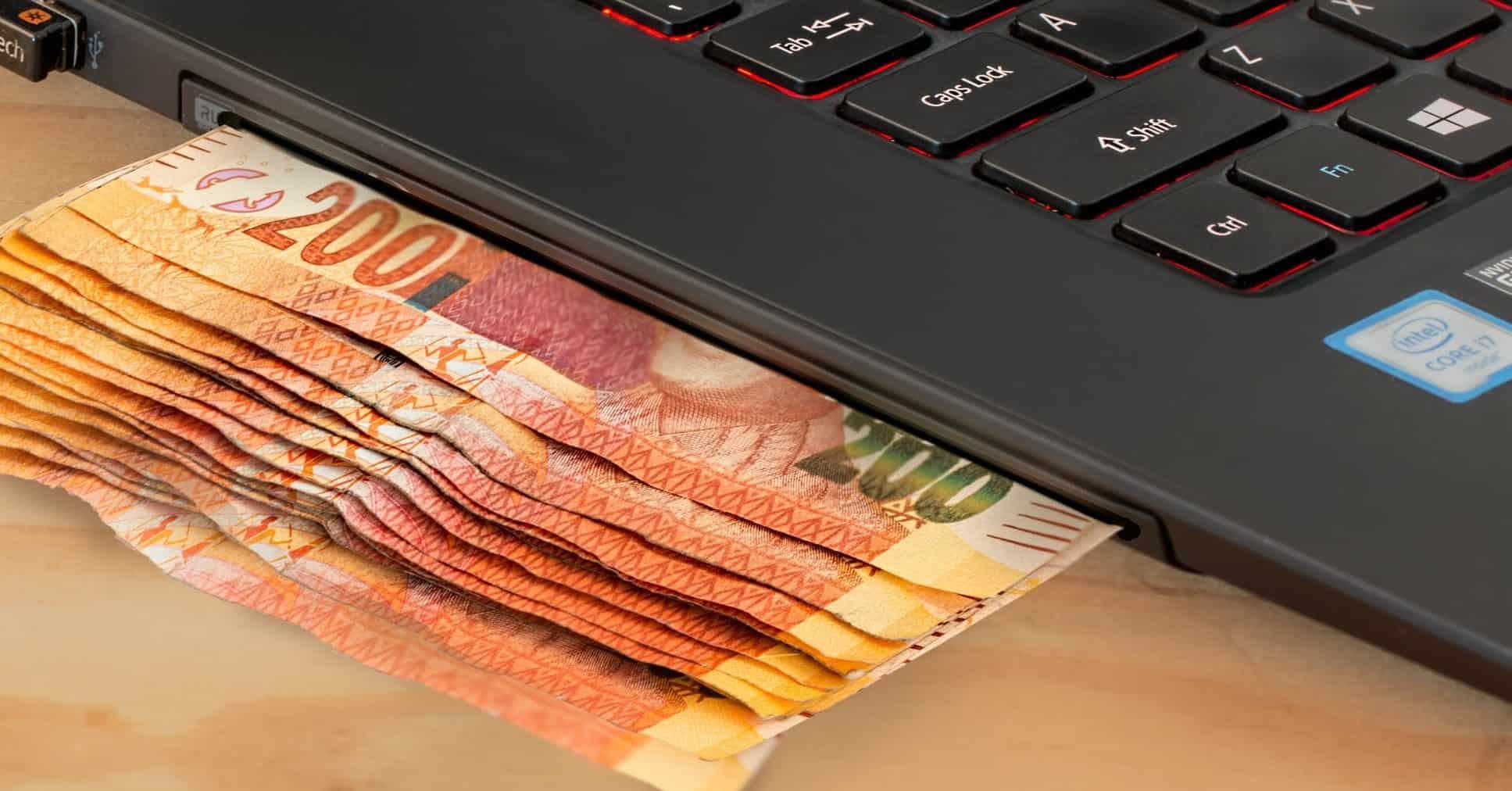 Online Geld Verdienen: met een online cursus op Soofos