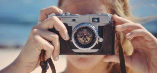 Ga deze vakantie zelfstudie doen en ontdek verborgen talenten