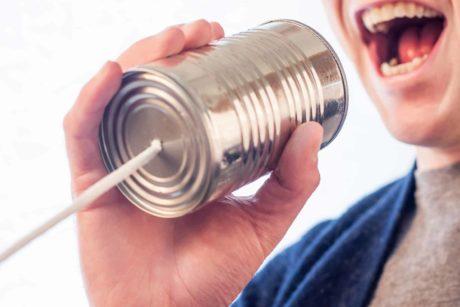 Belangrijkste skills voor een marketingstagiair