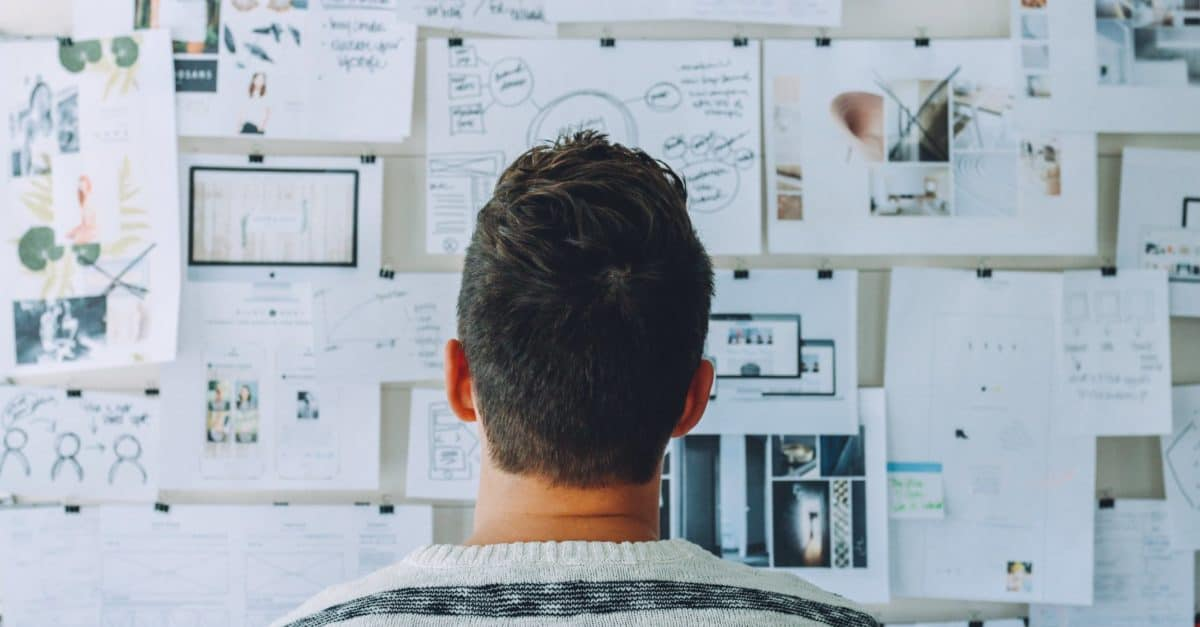 Talent inzetten in je loopbaan: Talentgericht werken