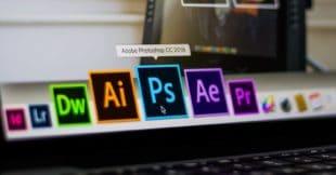 Adobe Photoshop, Illustrator en InDesign: Welke heb je nodig?