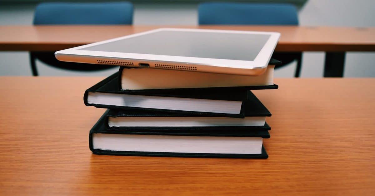 De voordelen van blended learning op een rijtje