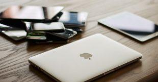 Mobiel leren: tablet, desktop of mobiele telefoon?