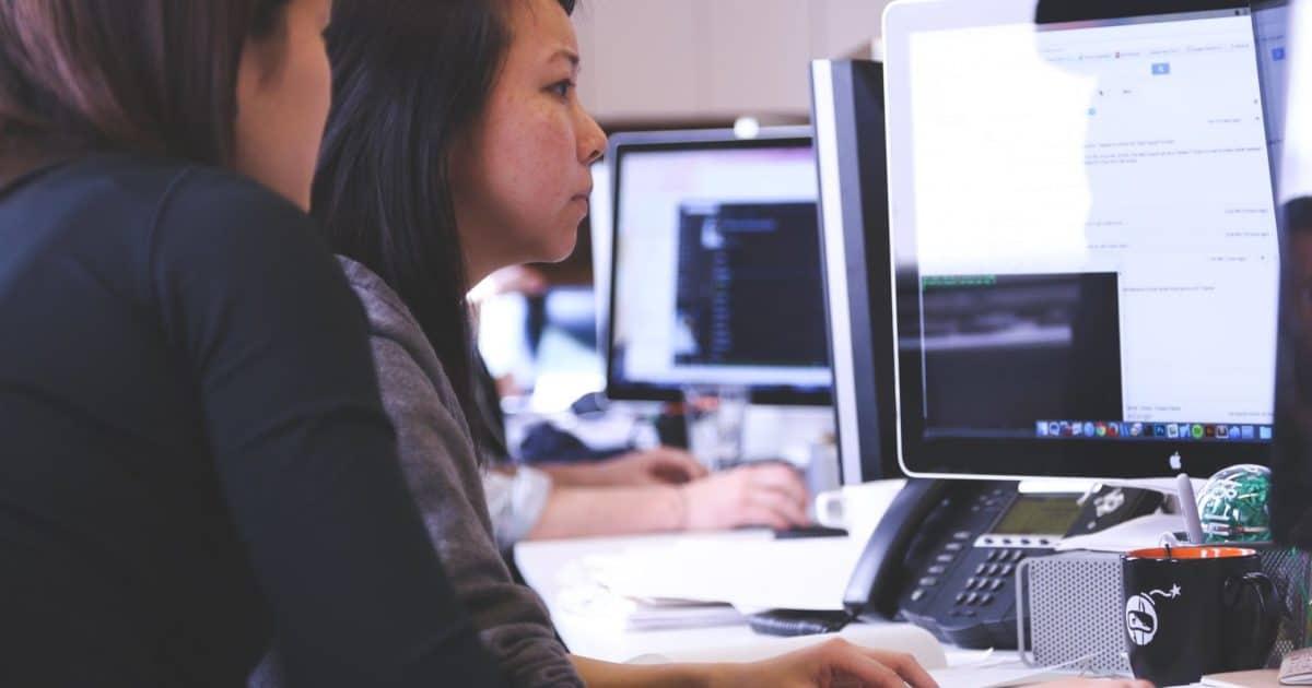 Digitaal leren in het onderwijs met Blended Learning