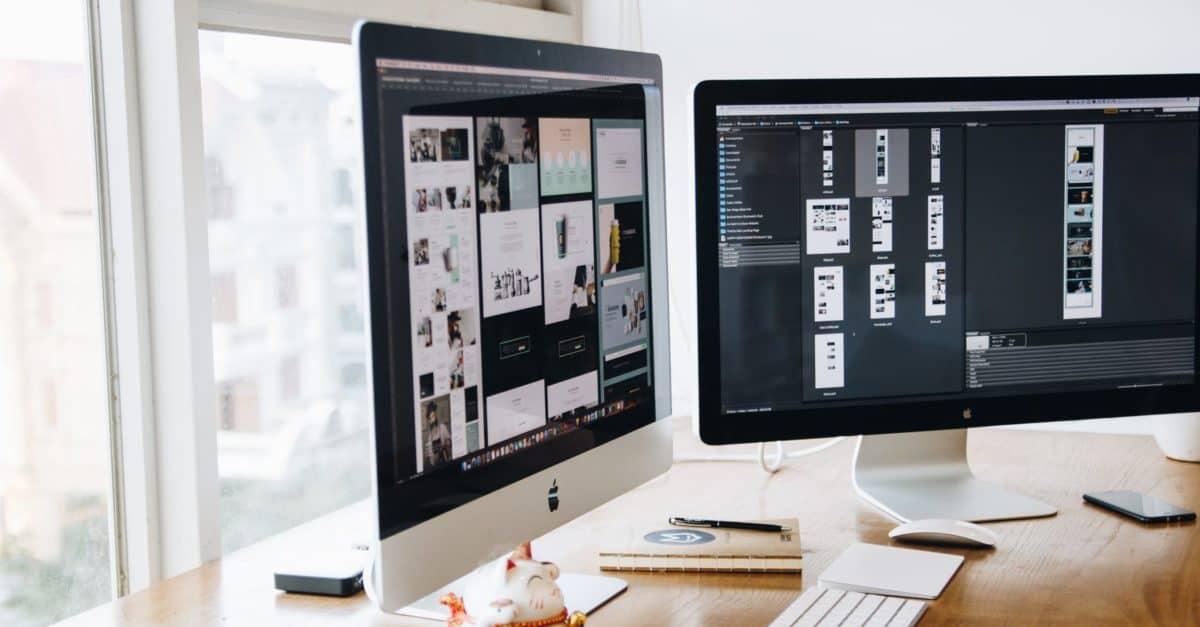 Lees in dit blogbericht meer over waarom jij InDesign moet leren gebruiken