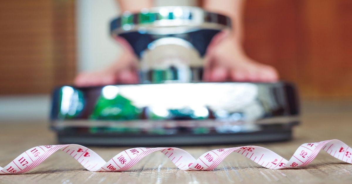 Klaziena Waerts maakte als instructeur op Soofos een online cursus over hoe je blijvend kunt afvallen zonder dieet