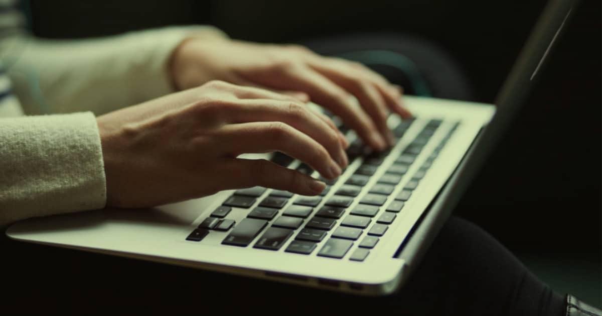 Leer betere teksten schrijven voor jouw website met deze tips