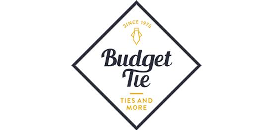 Gebruiker van Soofos Zakelijk: BudgetTie