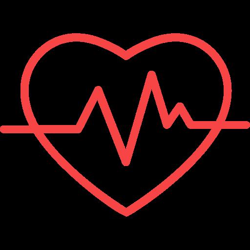 Cursuscategorie binnen Soofos Zakelijk: Gezondheid