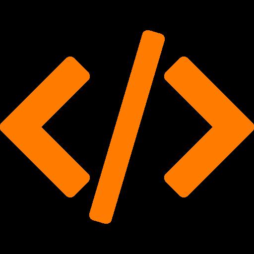Cursuscategorie binnen Soofos Zakelijk: Programmeren