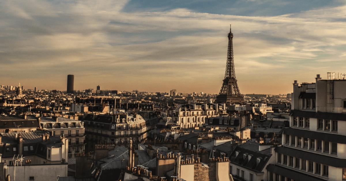 Lees over de beste manieren om Frans te gaan leren