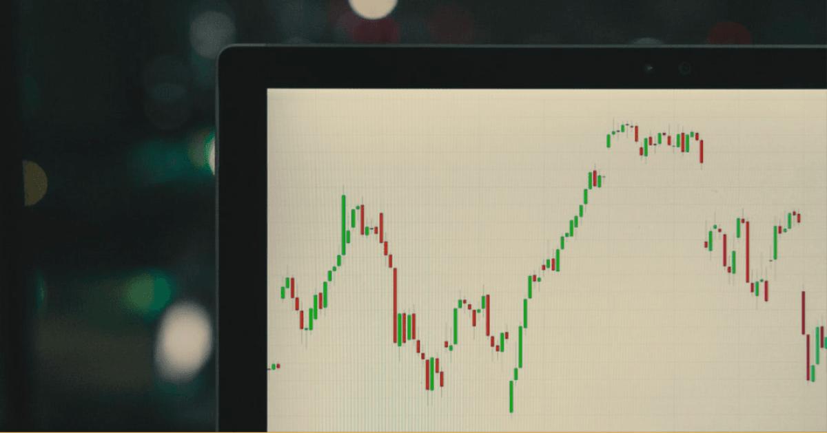 15 tips waar jij als startend belegger mee aan de slag kan
