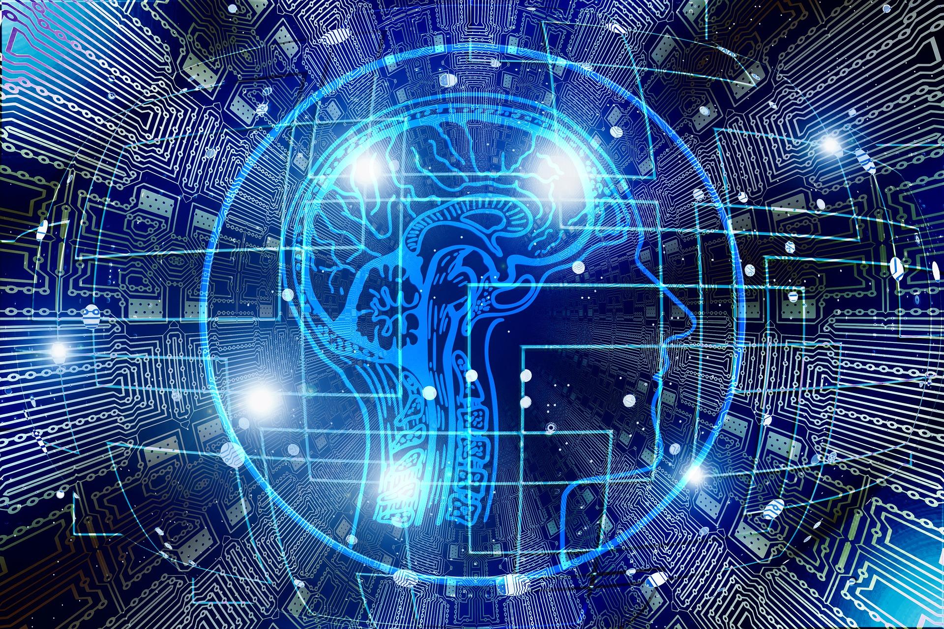 Ga aan de slag met codes en puzzels in deze breintraining