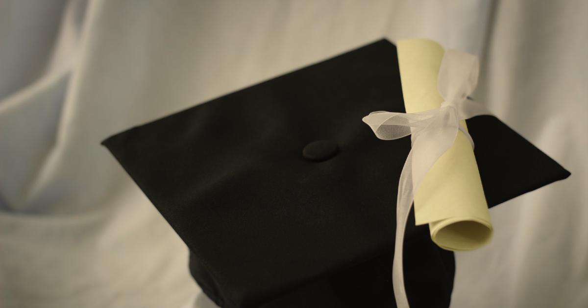 Je mag een certificaat uitreiken voor je cursus, maar wat is de waarde ervan?