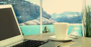 Ga deze vakantie met deze 10 vaardigheden aan de slag