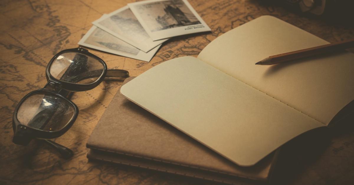 Ga aan de slag met deze schrijftips en maak schrijven makkelijker