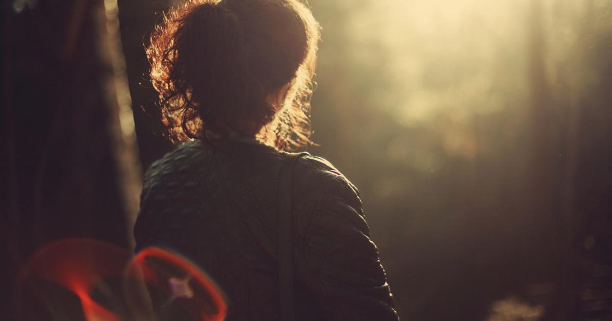 Lees over mindfulness. Wat is het en wat zijn de voordelen?