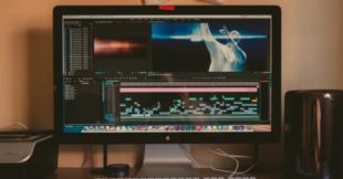 video verkleinen op Mac, Windows en online