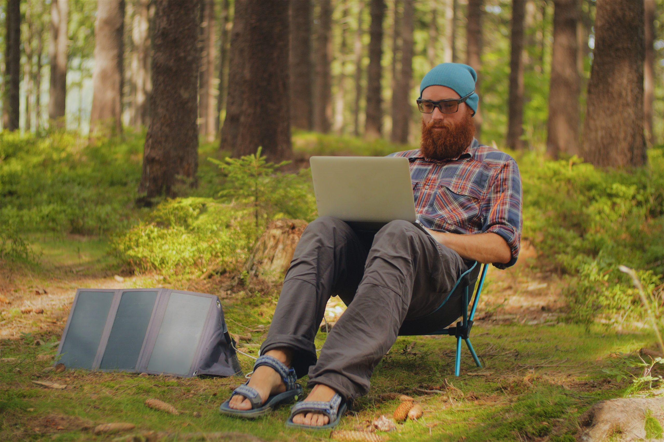 locatieonafhankelijk leren werken