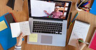 het onderwerp van je online cursus bepalen - kies je niche