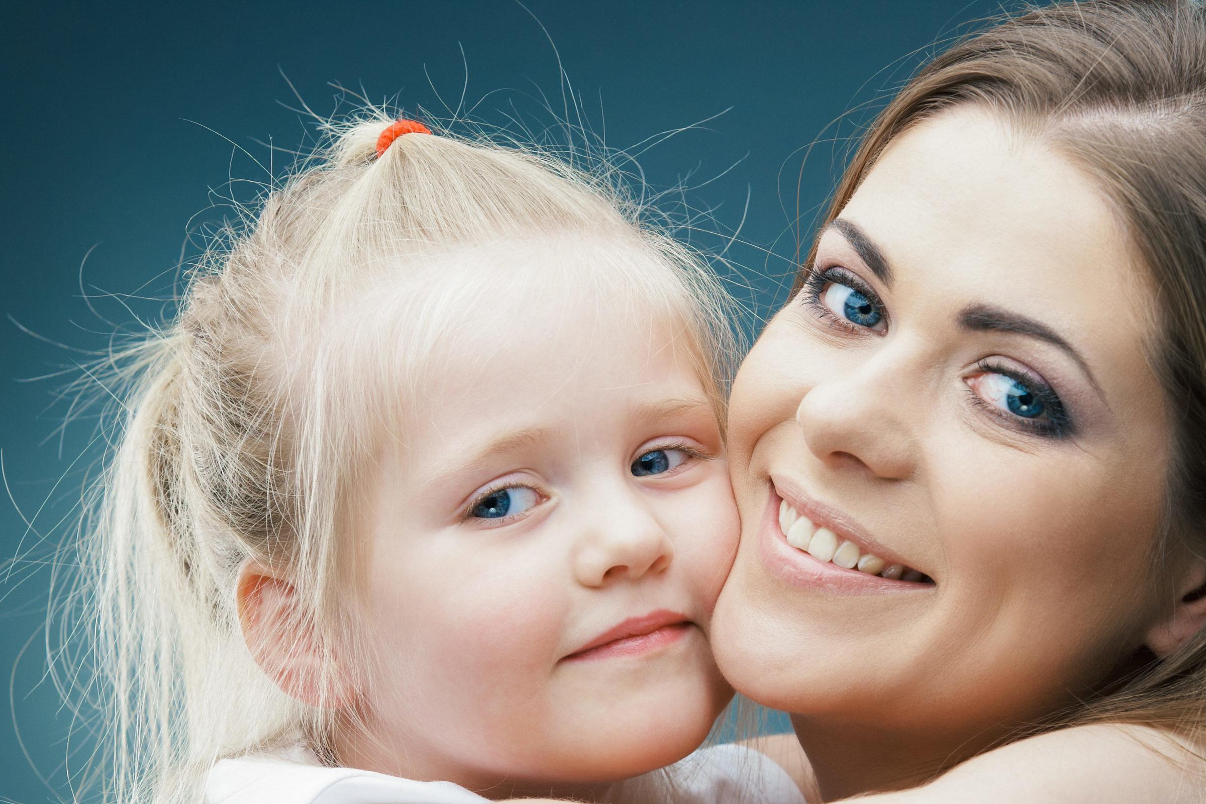 In deze cursus leer je meer over de hechting tussen ouder en kind
