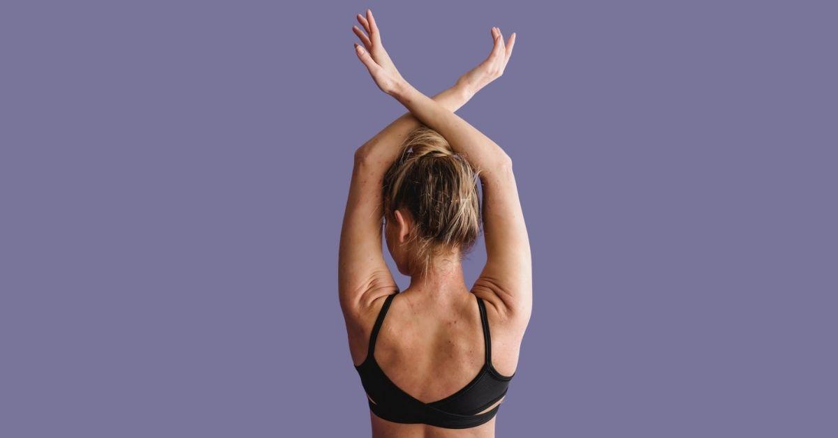Online cursus fibromyalgie te lijf