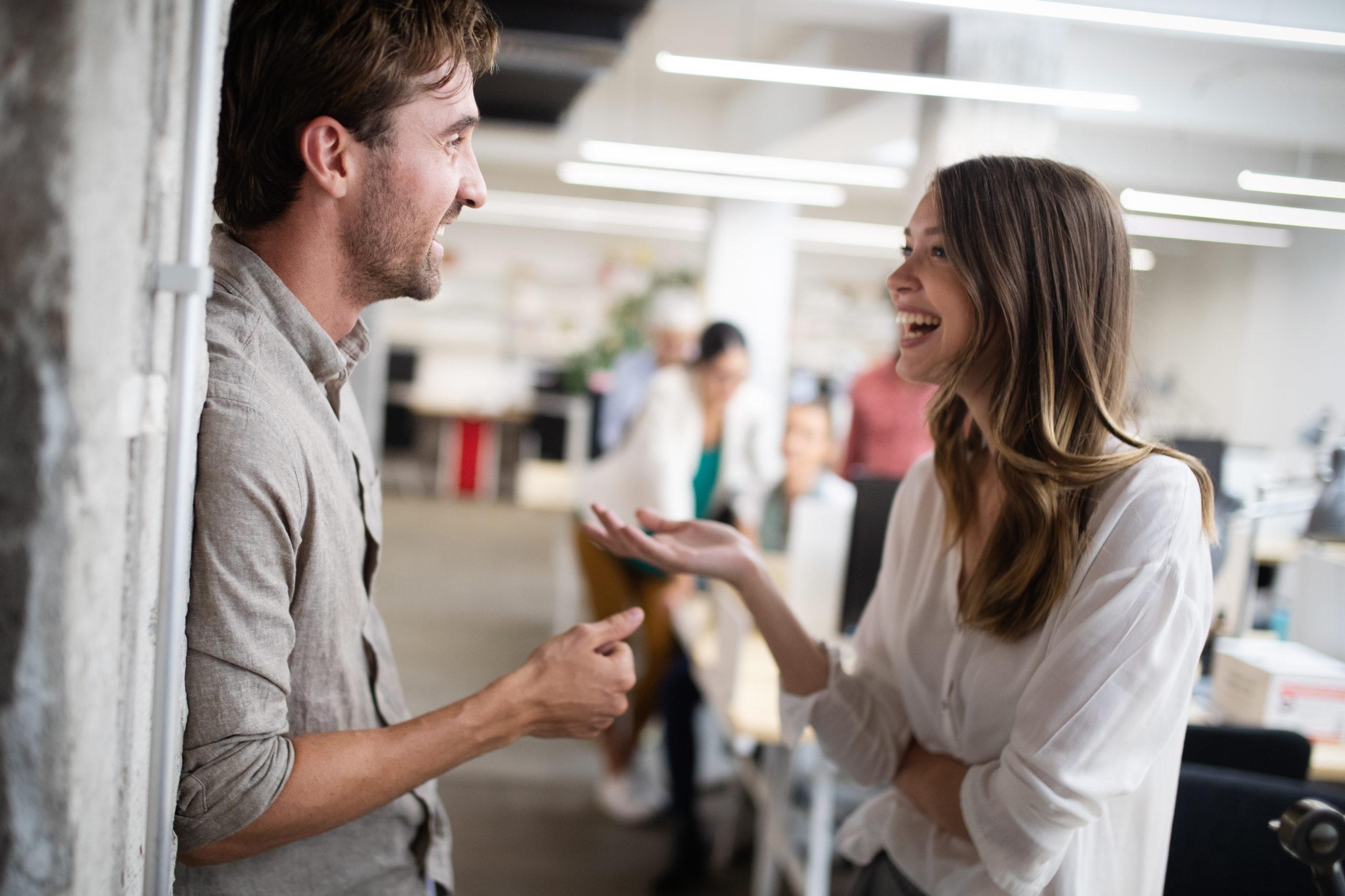 medewerkerstevredenheid e learning