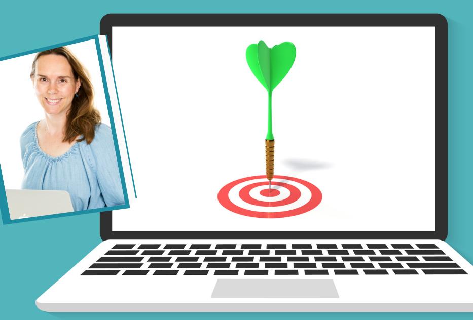 cursus bloggen en content marketing