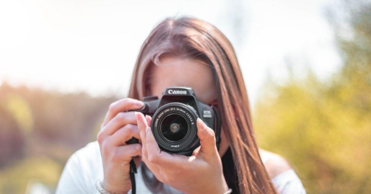 Sandra Groenescheij is instructeur op Soofos en leert je de ins en outs van Affinity Photo