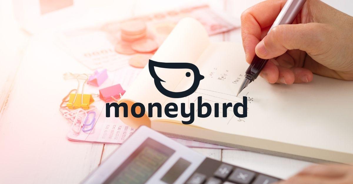 In dit artikel stellen we Angeline Evers aan je voor, zij helpt ondernemers met het zelfstandig bijhouden van hun boekhouding in Moneybird