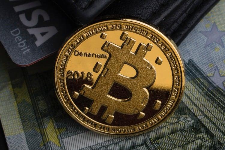 Online cursus Bitcoin voor beginners