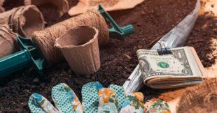 4 manieren om geld te verdienen met je hobby