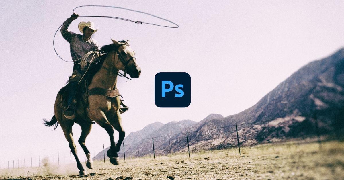 In dit artikel leggen we je uit hoe je met de lasso tool kunt werken in Photoshop