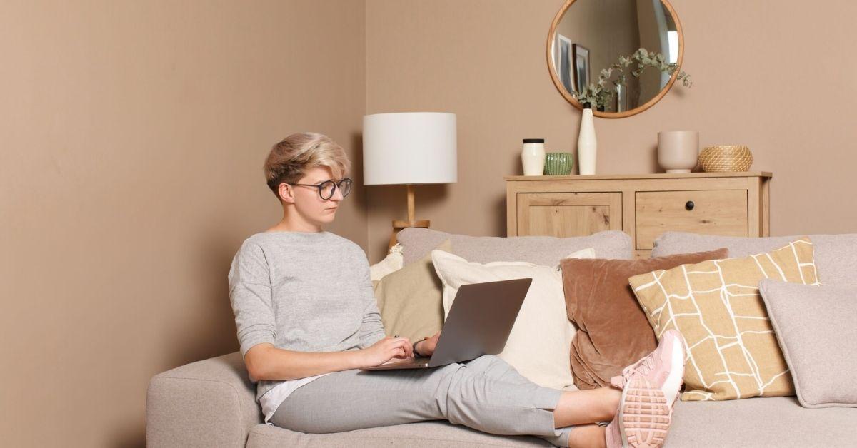 Met deze 5 tips kun jij succesvol je thuisstudie starten