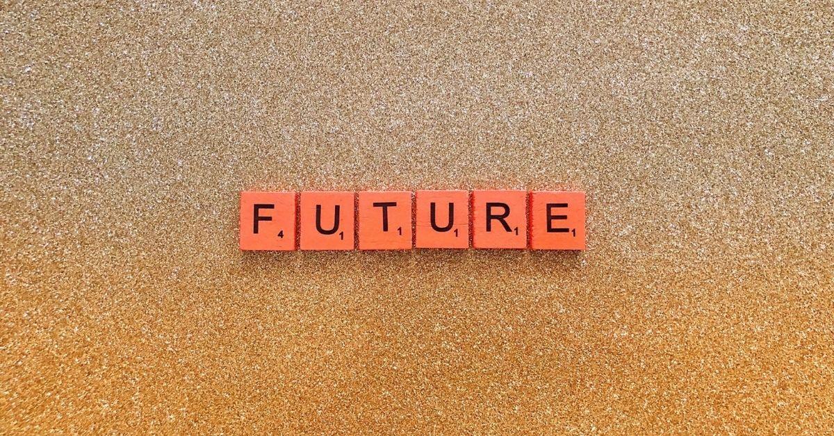 Vaardigheden die jou klaar maken voor de toekomst