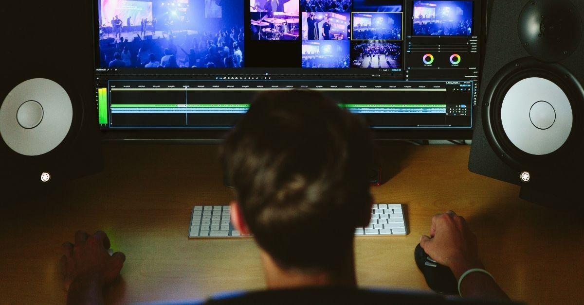 De 5 beste programma's voor videobewerking