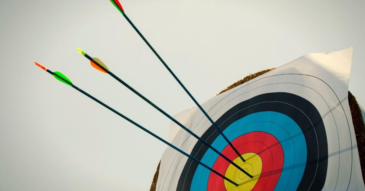 Met deze vier tips bepaal jij de doelgroep van je online cursus