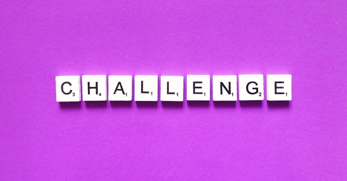 Met deze challenge krijg jij in 3 weken meer cursisten in je online cursus
