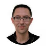 Profielfoto van rutgersteenbergen