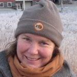 Profielfoto van Evelien