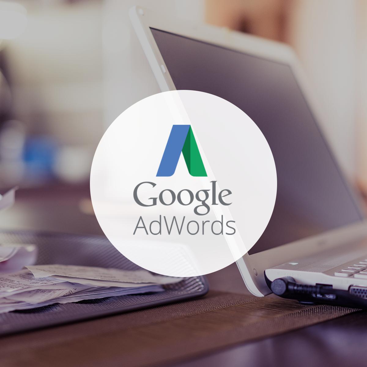 Hoger Rendement Met Google Adwords