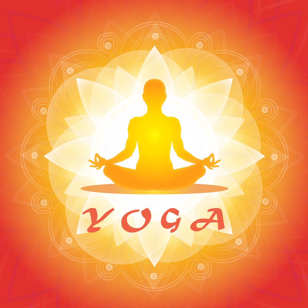 Essentiele Yoga Voor Beginners